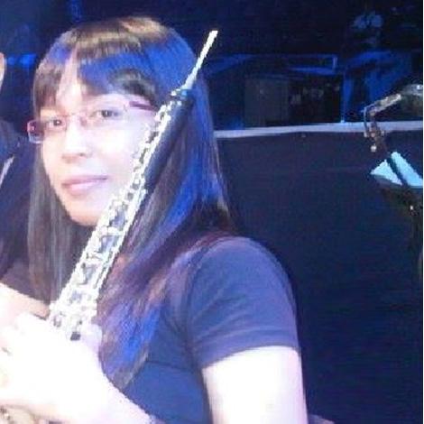 Pipit  Nurwidayati